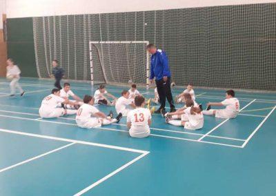 FC Spartak Tlmače